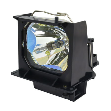 Original Ushio Projector Lamp Replacement with Housing for NEC MT850 - image 5 of 5