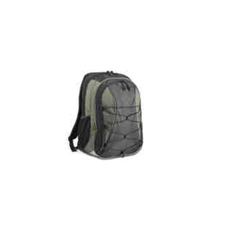 Buy Now Lenovo Performance Notebook Backpack 41U5254 Before Too Late