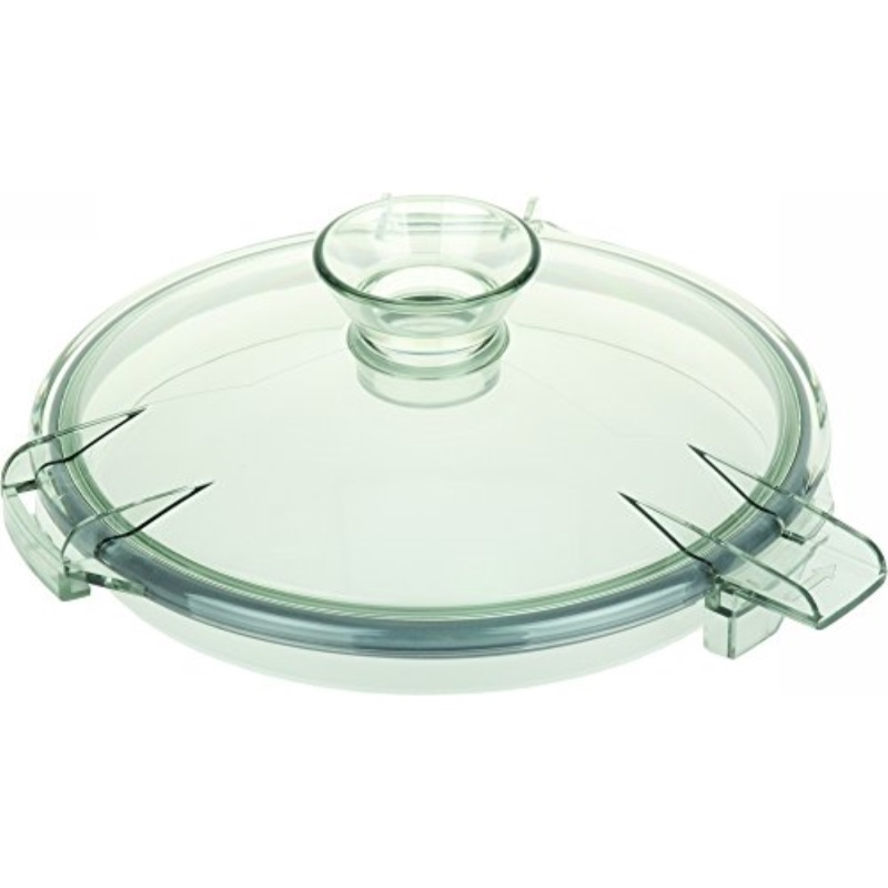 ROBOT COUPE 29341 Clear Lid