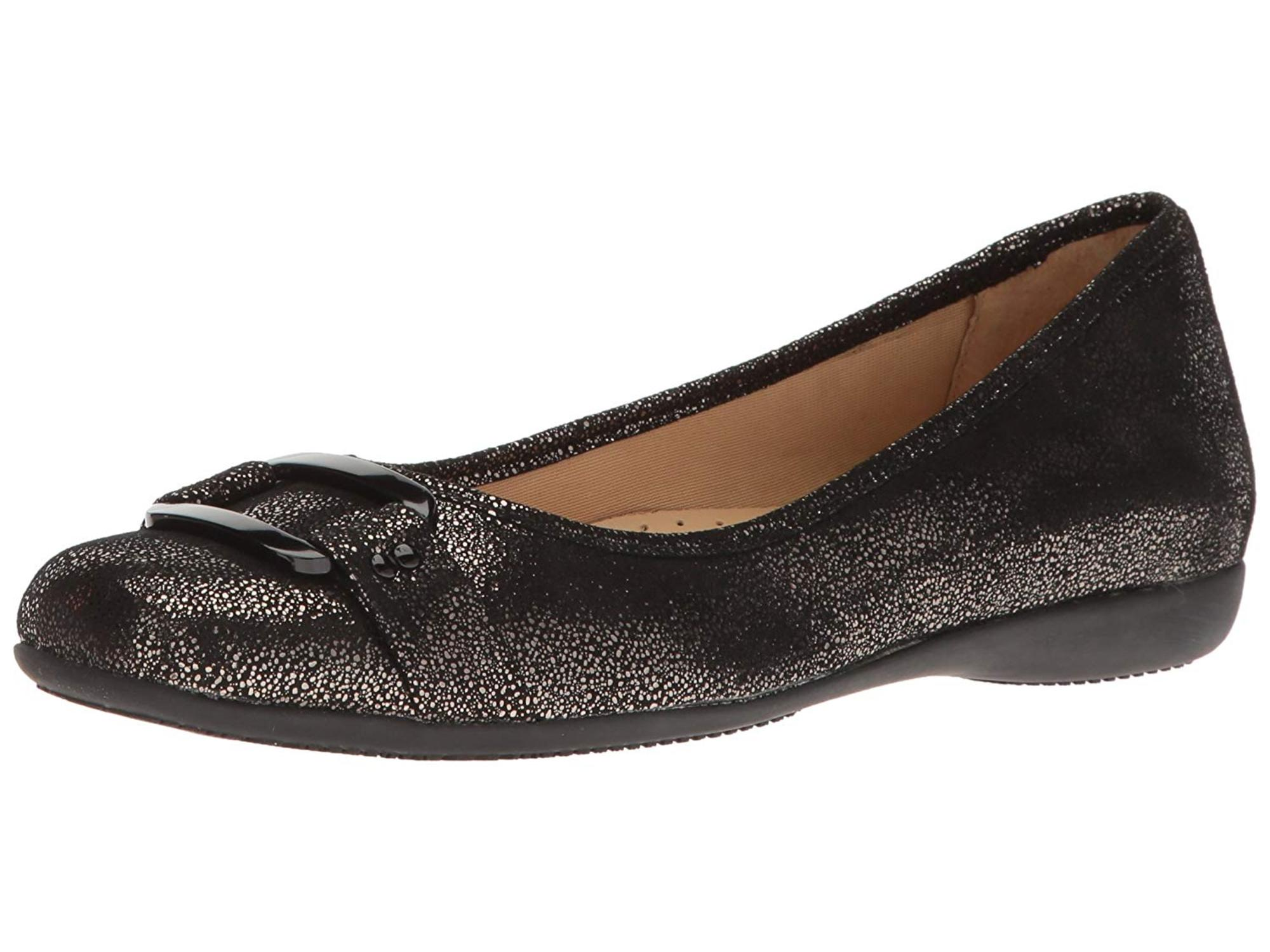 Trotters Women's Sizzle Flat by Trotters