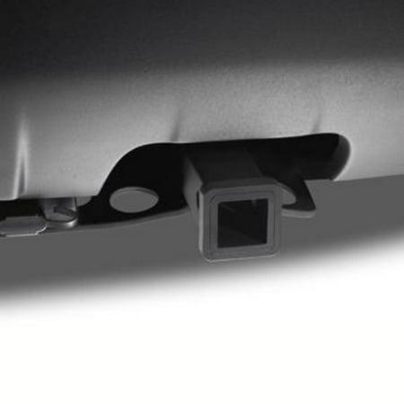 - GM 22956689 Trailer Hitch Package GMC Terrain Chevrolet Equinox