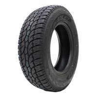 Atturo Trail Blade A/T 275/60R20 Tire