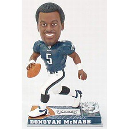 wholesale dealer 1be73 069b0 Forever Collectibles NFL Philadelphia Eagles Mens ...