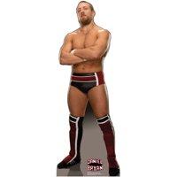 Advanced Graphics 1385 Daniel Bryan - WWE