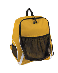 Team 365 Equipment Backpack by Team 365