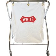 Impact Products Collector Cart with 6-Bushel Bag (imp-193) by Impressions