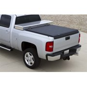 Access Lorado 08-14 Ford F-150 6ft 6in Bed w/ Side Rail Kit Roll-Up Cover