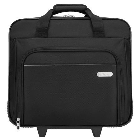 Vertical Laptop Case (Targus - 16