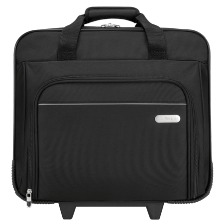 Deluxe Expandable Business Laptop Case (Targus - 16