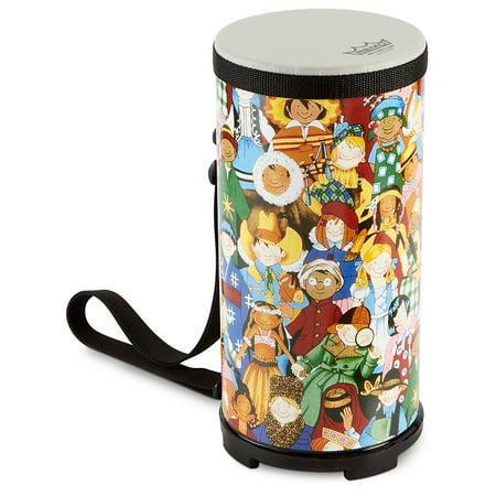 Rhythm Band® Conga Mini Conga Drum