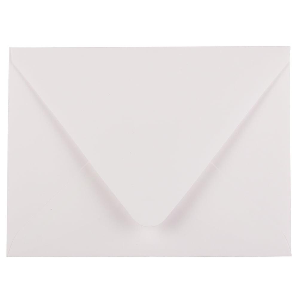 JAM PAPER A2 Premium Invitation Envelopes 100//Pack 4 3//8 x 5 3//4 Chartreuse