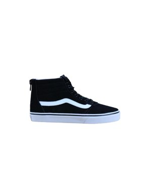 a4cddf55d3 Product Image Vans Kids Tri Pop SK8-Hi Zip Lifestyle Sneakers