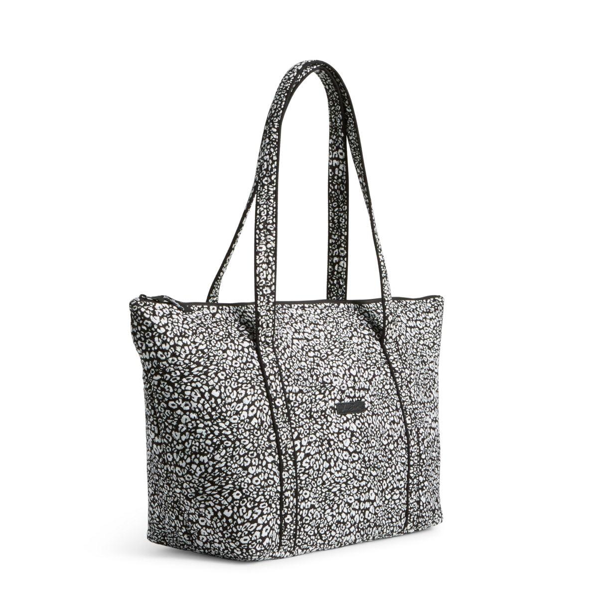 Vera Bradley Miller Travel Bag Camocat