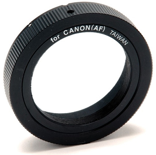 Celestron 93419 T-Ring for 35 mm Canon EOS Camera