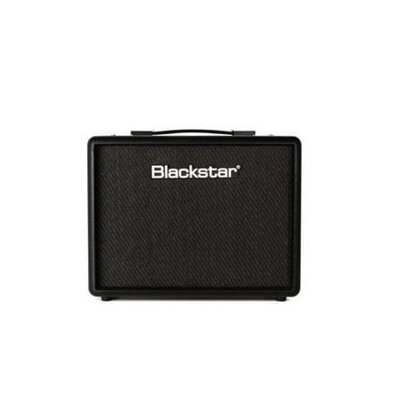 Blackstar LT-ECHO 15 2-Channel Guitar Amp - 15