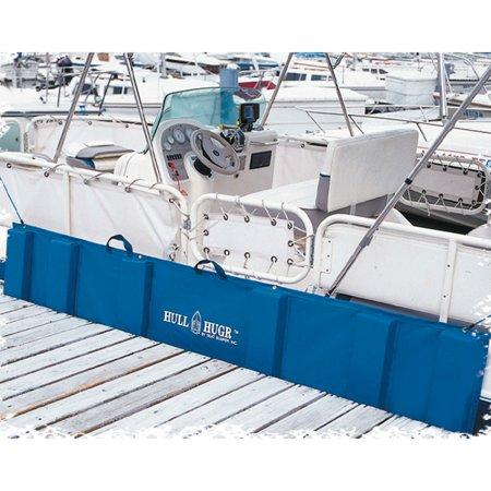 Kwik Tek HH-M Hull Hugr Moyen Bleu - image 3 de 3