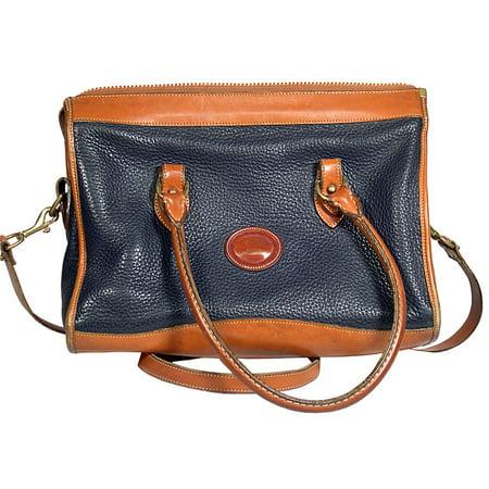 Framed Art For Your Wall Handbag Woman Bag Fashion Female Style Purse 10x13 Frame