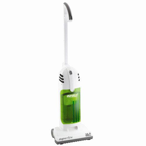 Eureka 443B WHT Lightweight Vacuum