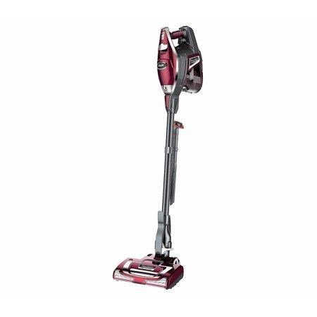 Shark Rocket True Pet Ultra Light Upright Vacuum Cleaner (Certified