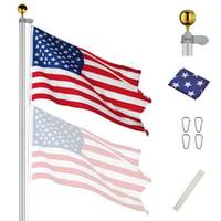 Flags Clearance Discounts Rollbacks Walmart Com
