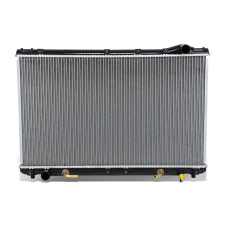 For 1995 to 1999 Camry V6 / Avalon AT Performance OE Style Full Aluminum Core Radiator