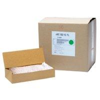 American White Cross 1 x 3 Bulk Flexible Fabric Adhesive Strip Bandage  (Bulk Pack of 1300 Count) MS-25225