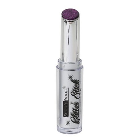 (6 Pack) BEAUTY TREATS Glitter Stick - - Glitter Stick