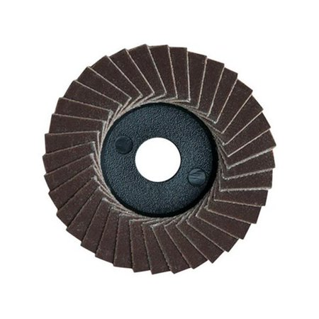 10045 2 in. 320 Grit Sanding Disc - image 1 of 1