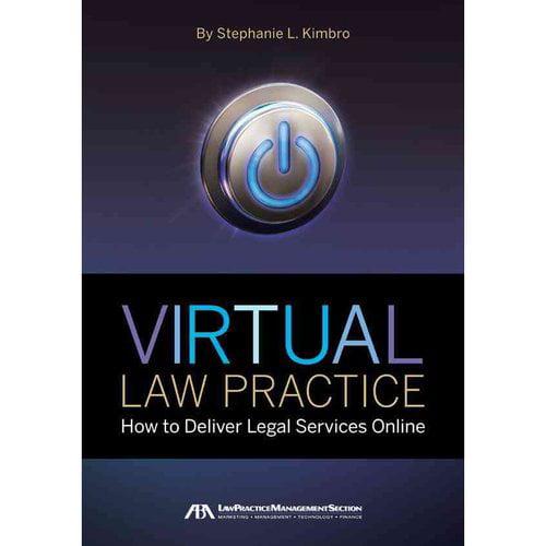legal practice
