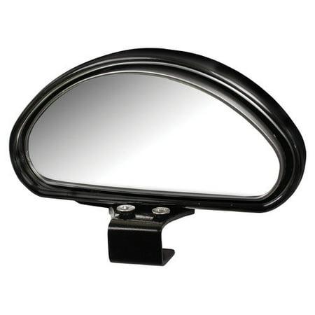 Custom Accessories Blind Spot Mirror Walmart Com