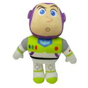 "Disney?Pixar Toy Story Buzz Light Year 15"" Plush"