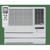 Friedrich CP10G10A 10,000 BTU Chill Series Room Air Conditioner