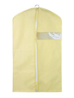 533043ac2c Garment Bags - Walmart.com