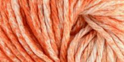 Multi-Grey Splash 3Pk Premier Yarns 44-20 Home Cotton Yarn