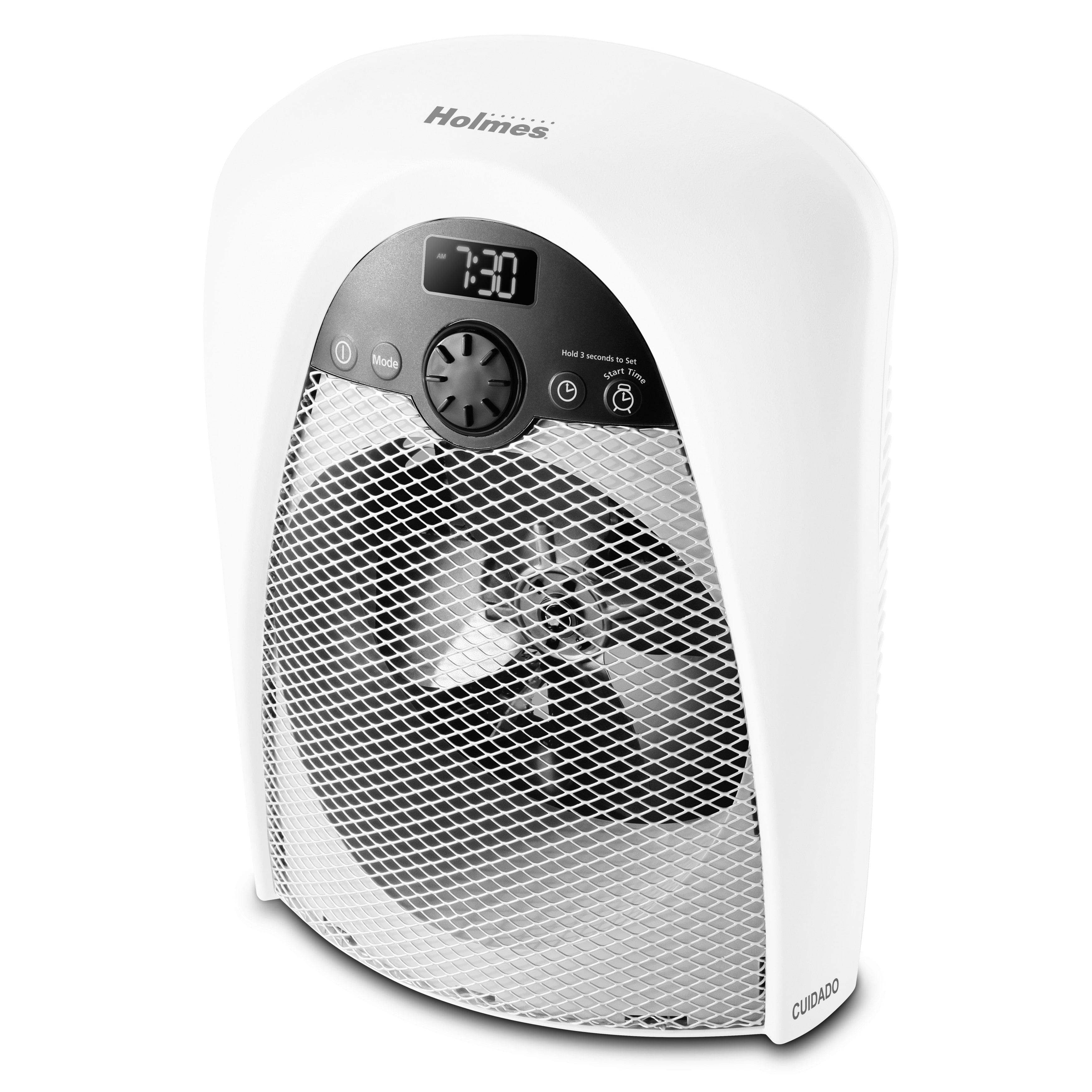 1500w heaters