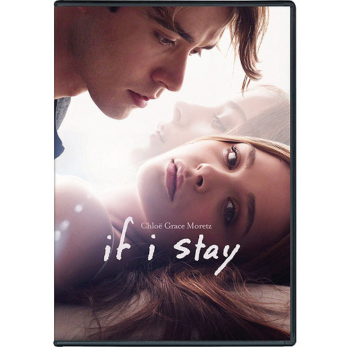 If I Stay (Widescreen)