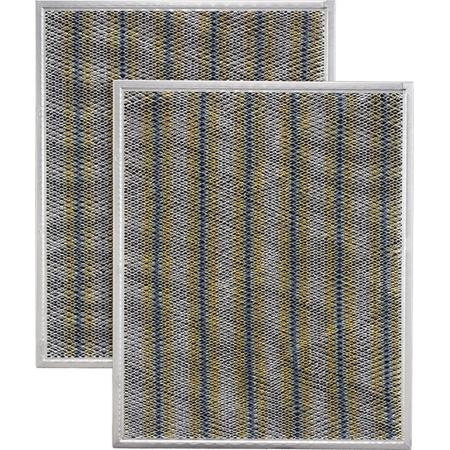 Broan Nutone Range Hood Filter BPSF36