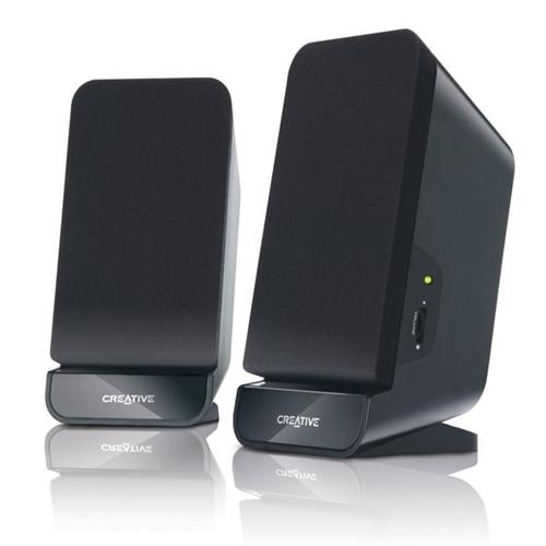 Creative A60 Speaker System 51MF1635AA003