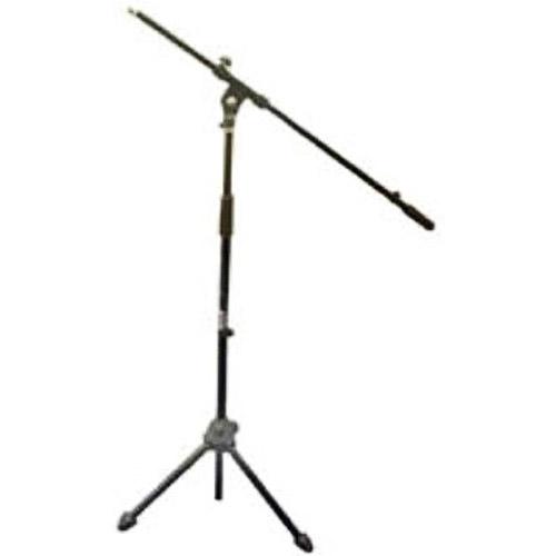 Nady Boom Microphone Stand