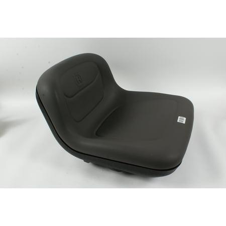 Husqvarna 532439819 Mower Seat Grey For CT126 CT154 LT154 TS242 YTH2042 YTH18542