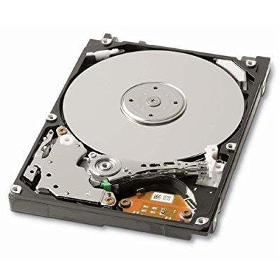 160 Gb Mini Laptop - toshiba mk1661gsyn - hard drive - 160 gb - internal - 2.5 - sata-300 - 7200 rpm - buffer: 16 mb