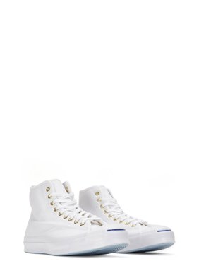e8e7f3a2b5e Product Image Converse Men s JP Signature High-top Sneakers 152668C White  SZ 10.5