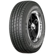 COOPER EVOLUTION H/T All-Season 255/70R16 111T Tire