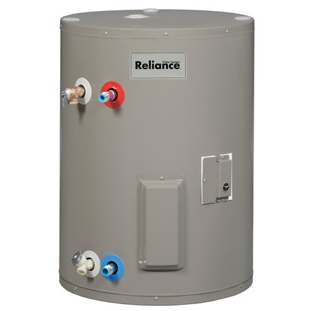 Reliance  Gal Natural Gas Water Heater