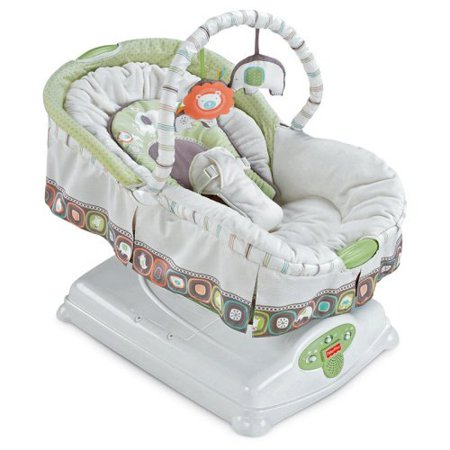 Fisher price soothing motions glider coco sorbet walmart fisher price soothing motions glider coco sorbet publicscrutiny Images