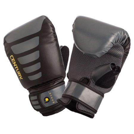 Brave Oversized Bag Glove - - Oversized Gloves