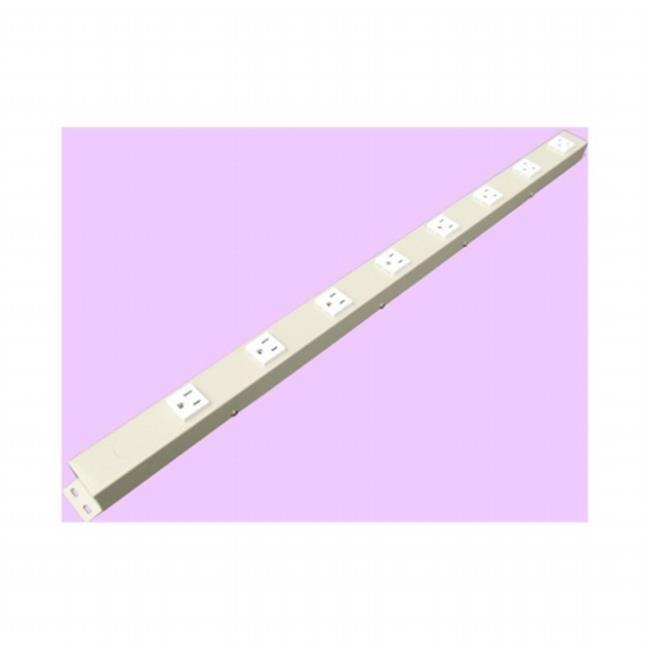 Pissing catheter porn tube