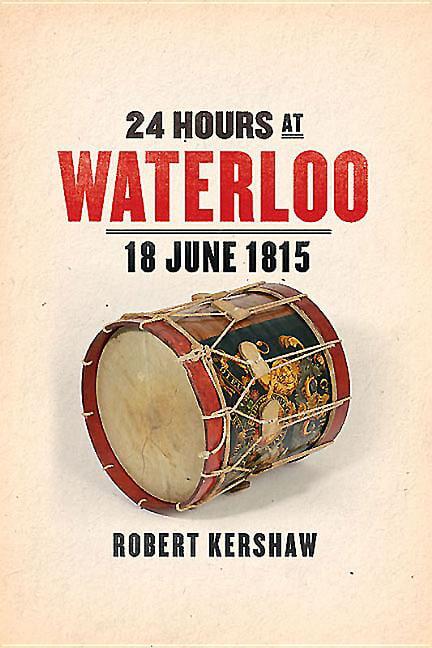 24 hours at waterloo - walmart com