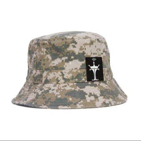 TOP HEADWEAR - TopHeadwear Sized Bucket Hats 9c339f93d39