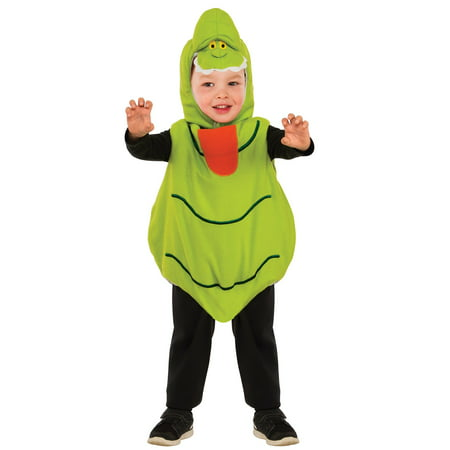 SpongeBob Movie Deluxe Inflatable Patrick Costume for Kids - Spongebob Costume Kids